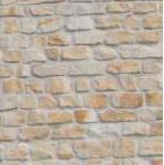 mycie-elewacji-z-piaskowca-Konin, Kłodawa, Kutno, Ślesin, Sompolno, Radziejów, Kruszwica, Inowrocław, Słupca, Września, Gniezno, Środa Wielkopolska, Jarocin, Turek, Uniejów.